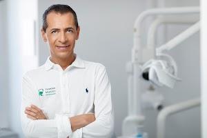 Dott. Giuseppe Marano - Studio Dentistico
