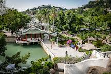 Huaijiu Gulangyu Museum, Xiamen, China