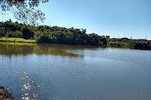 Lago do Amor, Campo Grande, Brazil