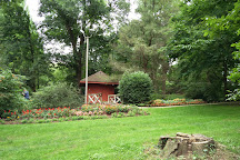 Village Greens Miniature Golf, Strasburg, United States