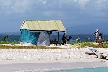 Coco Mambo, Sainte Rose, Guadeloupe