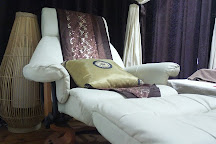 Arokaya Thai Massage, Nove Zamky, Slovakia