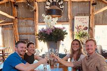 Vine Ventures - Wine Tours of Orange, Orange, Australia