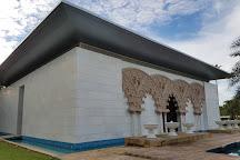 Moroccan Pavilion Putrajaya, Putrajaya, Malaysia