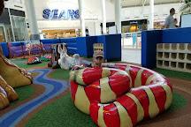 Spokane Valley Mall, Spokane, United States