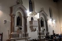 Convento di San Leone, Bitonto, Italy