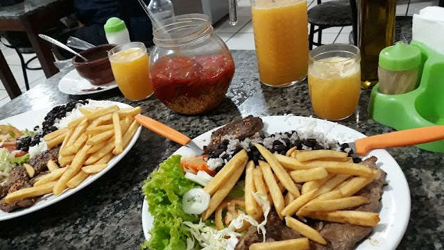 Restaurante Treviso