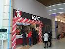 Фотография: KFC
