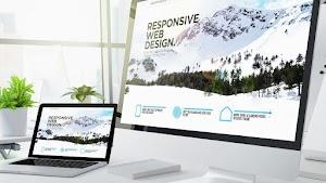 Skorski Web Design Inc.