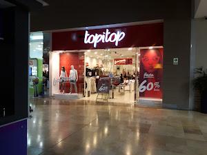 Topitop 0