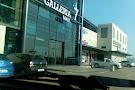 KartingKZN Galleria