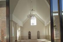 Geelong Mosque, Geelong, Australia