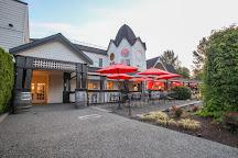 Columbia Winery, Woodinville, United States