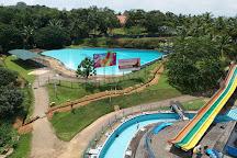 Leisure World Water Park, Avissawella, Sri Lanka