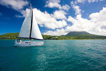 Nevis Yacht Charters, Nevis, St. Kitts and Nevis