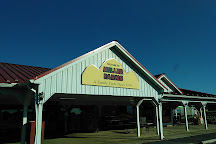 Miller Farms, Clinton, United States