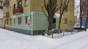 Люси, улица Смирнова на фото Иванова