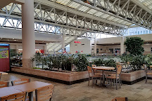 Charleston Town Center Mall, Charleston, United States