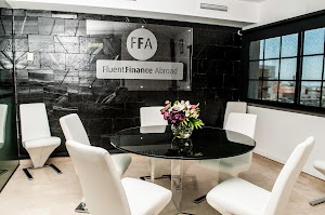 Fluent Finance Abroad Mortgage Brokers Spain