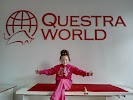 Questra World (Офис 304) на фото Губкина