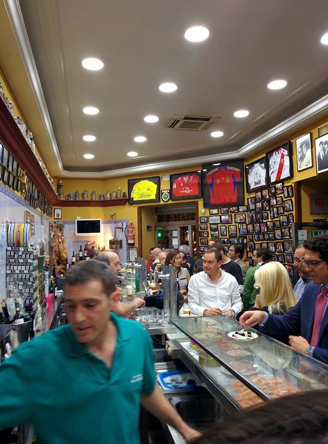 El Doble Restaurante