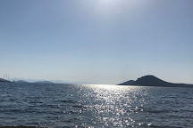 Yalikavak Halk Plaji, Yalikavak, Turkey