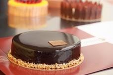 Gourmandises dubai UAE