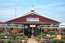 Stony Hill Farms, Chester, United States
