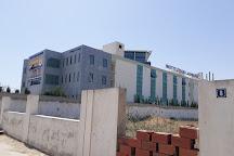CineMadart, Carthage, Tunisia