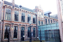 Drents Museum, Assen, The Netherlands