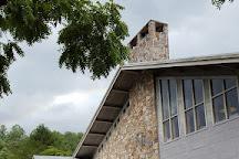 Arrowmont School of Arts & Crafts, Gatlinburg, United States