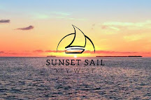 Sunset Sail Key West, Key West, United States