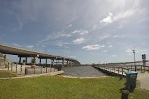Cassen Park, Ormond Beach, United States