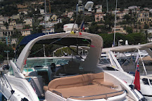 Rent a Boat by Hour, Beaulieu-sur-Mer, France