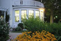 Baker Hunt Art and Cultural Center, Covington, United States
