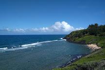 Kauai Photo Tours, Kapaa, United States