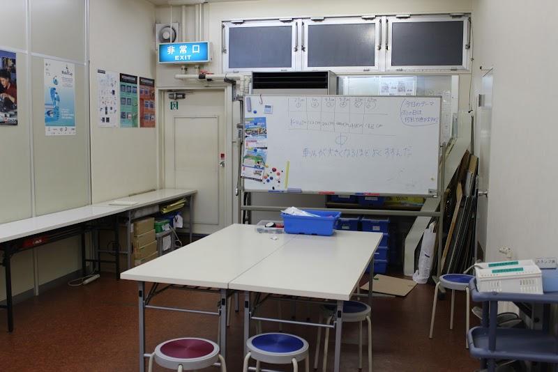 トゥルース・アカデミー 飯田橋校