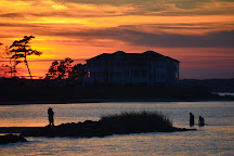 Holts Landing State Park, Millville, United States