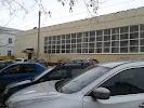 Детско-юношеская спортивная школа № 4, улица Симановского на фото Костромы