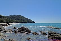Etty Bay, Innisfail, Australia
