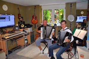 Akkordeonunterricht Münster | Akkordeon lernen | Akkordeonschule | Forum | Reparatur | Zubehör