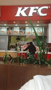 KFC 8