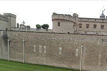 Clink Prison Museum, London, United Kingdom