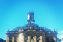 Ludwigskirche, Saarbrucken, Germany