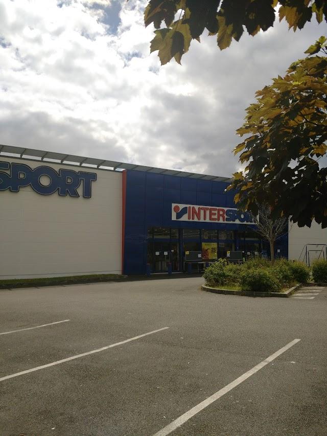 Intersport Saumur