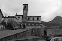 Varallo, Varallo, Italy