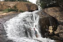 Viripara Waterfalls, Idukki, India
