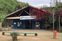 Zoologico Municipal de Guarulhos, Guarulhos, Brazil