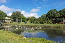 Hawaii Plantation Village, Waipahu, United States