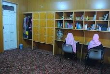 Bintul Huda Girls Model School, Skardu
